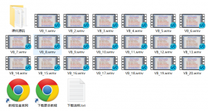 甲壳虫2012年VIP_vb编程(23课)