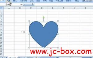 Excel2007视频教程