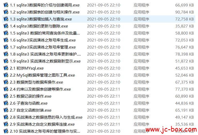 易辅客栈第20套高级中控台与数据库的应用